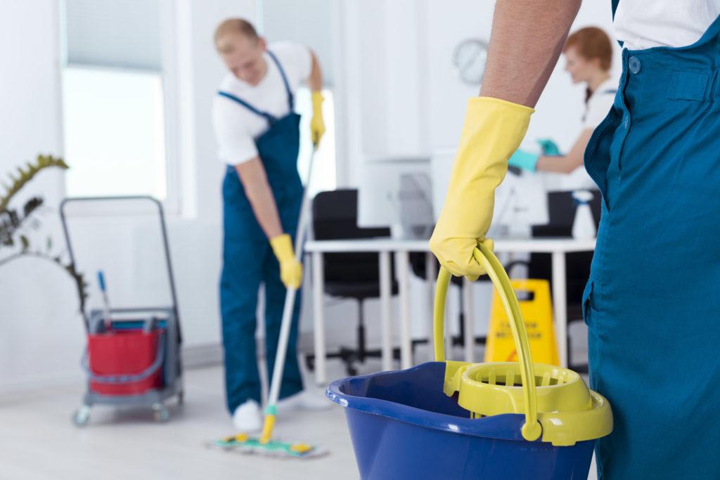 Service de nettoyage à cagnes-sur-mer