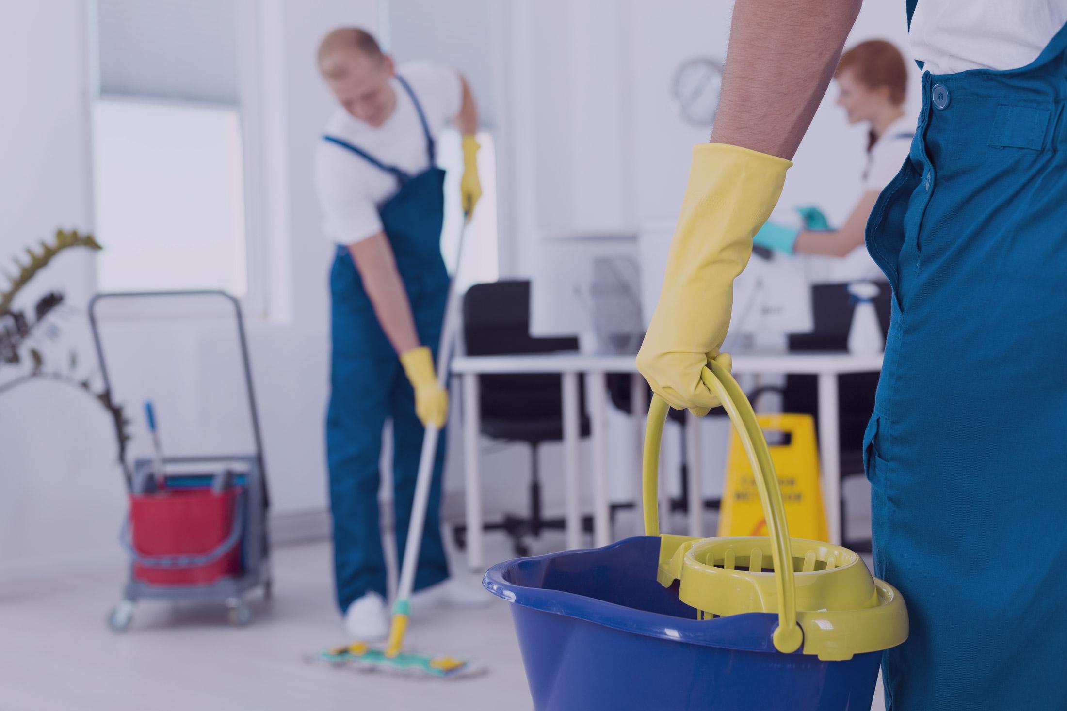 services de grand nettoyage à cagnes-sur-mer